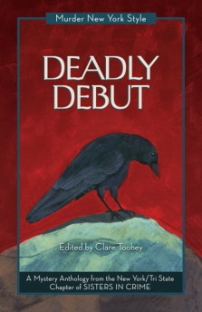 deadly-debut_500x800