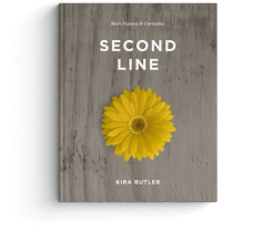 book_covers_secondline